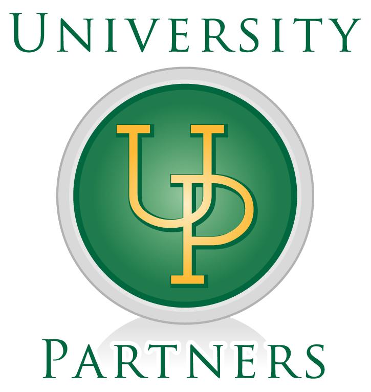 University_Partners