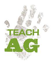 teachag_logo
