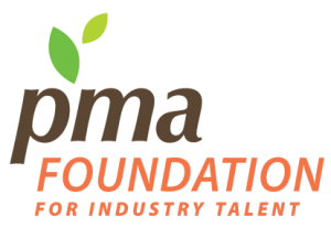 PMA Foundation
