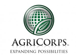 agricorps