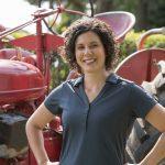 Caitlin Keck - AgCareers.com Campus Ambassador