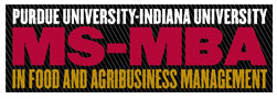 online master's program in agriculture