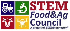 STEM Connector and AgCareers.com