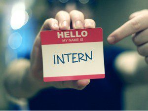questions to ask during your internship