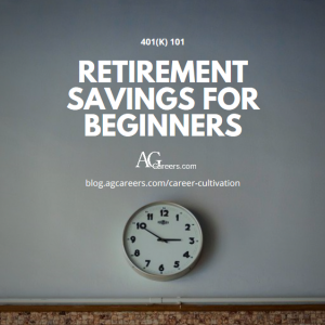 401(k) for beginners