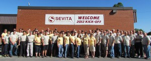 Sevita-Staff-Picture---Close-Up-edit.jpg.html