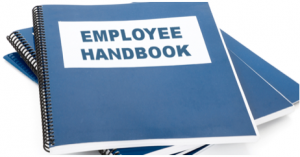 employee handbooks: why your business needs one