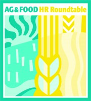 Ag & Food HR Roundtable