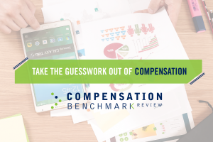 competitive compensation