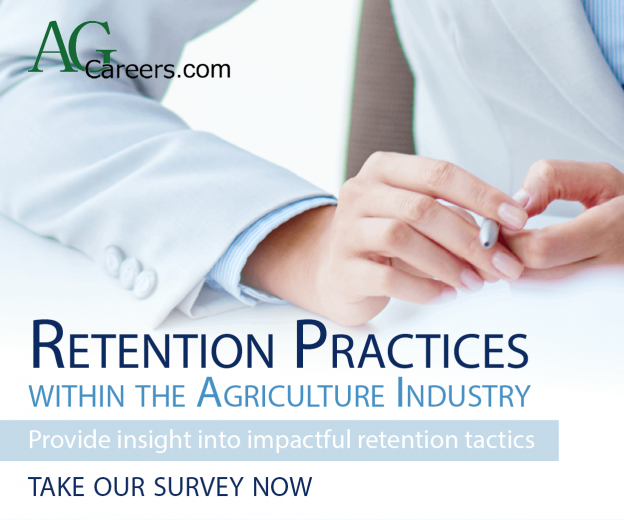 retention practices